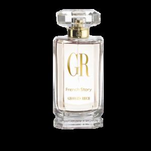 French Story Eau De Parfum Femme Georges Rech Ebay