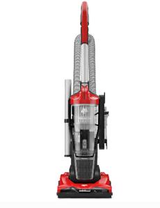 Dirt-Devil-Endura-Reach-Compact-Upright-Vacuum-Cleaner-UD20124
