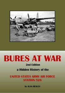 Bures-at-War-2nd-Edition-by-Alan-Beales
