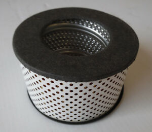Details about Case International Harvester Tractor 574,385,454,684,276  Hydraulic Filter