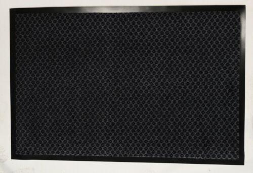 Schmutzfangmatte 90x60 Fußmatte Mars Sauberlaufmatte Hamat Schmutz fangläufer