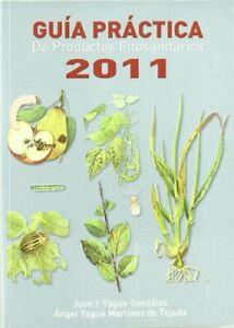 Guia-practica-de-productos-fitosanitarios