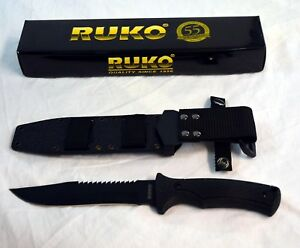 RUKO-099-11-5-034-Survival-Knife-with-GFR-Nylon-Sheath-bte95