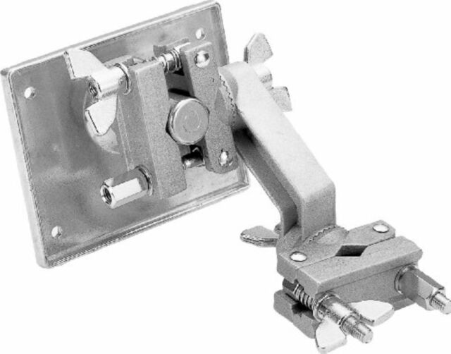 Roland APC-33 All purpose clamp Attach for TD-20 Drums rack F/S w/Tracking# NEW