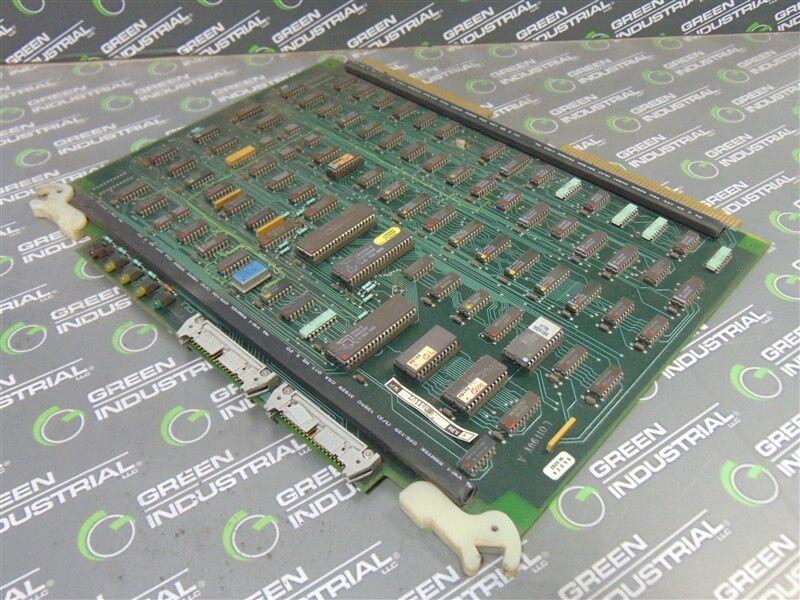 Laser Entfernungsmesser Keyence : Foxbgold c0162be a board f8617a l0119ux rev. used interface