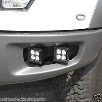 Ford Racing 2010-2014 F-150 Raptor Fog Light Kit M15200f15rled on sale