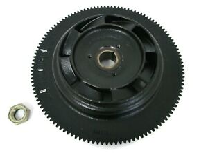 586506 0586506 2000 V6 Evinrude FICHT Outboard Flywheel 200 225 250 HP H Suffix