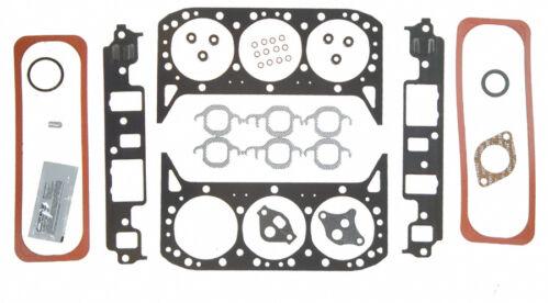 Victor HS5744A Engine Cylinder Head Gasket Set GM 4.3L V6 Chevrolet Mahle