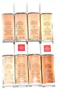 Conjunto-de-2-Revlon-Casi-Desnudo-Maquillaje-Base-Amplio-Espectro-SPF-20-seleccione-sombra