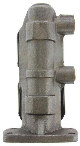 Brake Master Cylinder-Premium Master Cylinder Preferred Centric 130.63009