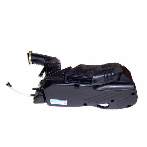 Filtre à air tuyau pour par exemple 125cc 152qmi Jinlun Baotian Benzhou Adly Ecobike 4t