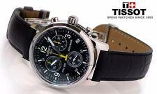 NEW Tissot  T17.1.526.52 T-Sport PRC 200 Quartz Mens Watch .