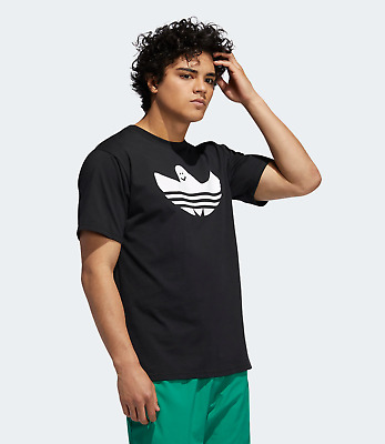 adidas shirt ghost
