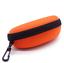 Portable-Zipper-Sunglasses-Box-Case-Eye-Glasses-Clam-Shell-Protector-Hard-Pouch thumbnail 21