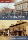 Mountain View by Nicholas Perry (Paperback / softback, 2012)