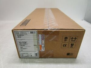 Cisco UCSB-B200-M4-U 2 x E5-2690 V4 14 Core 512 GB RAM Blade Server New Sealed