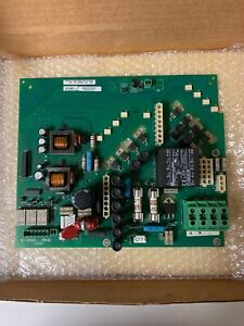 Nordson-222307-J-Drive-Power-Supply-Board-Assembly-222307J-Free-Shipping