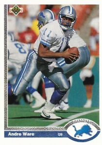 1991-Upper-Deck-Football-Trading-Card-301-Andre-Product