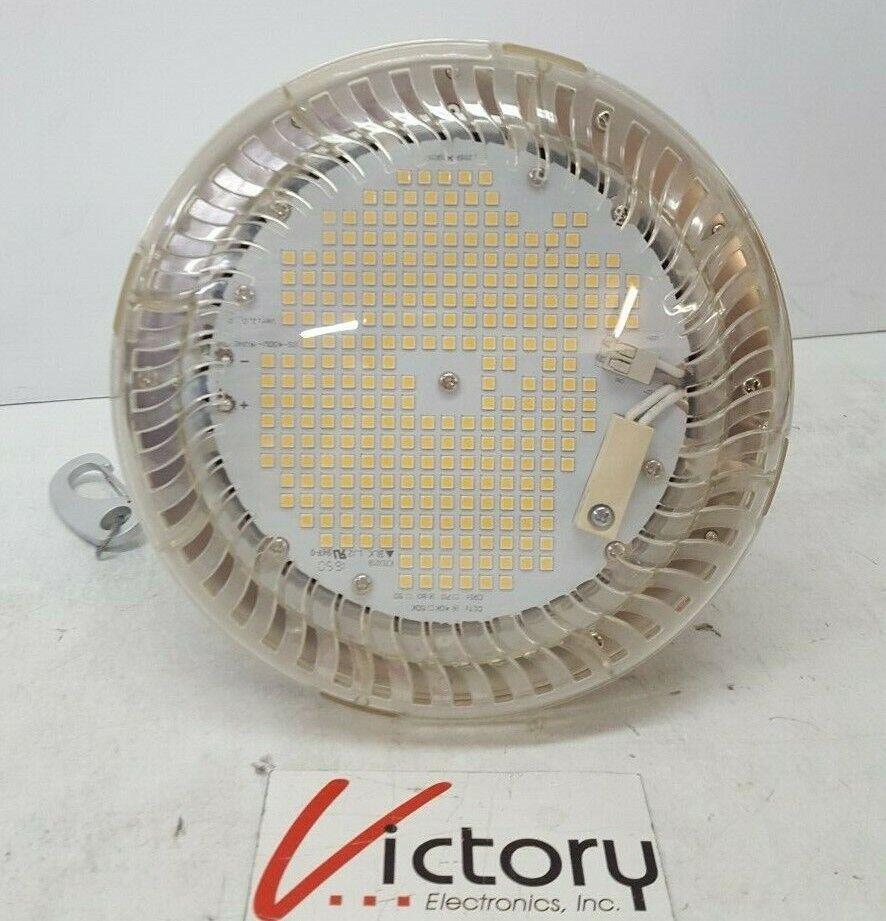 Lámpara LED GS-400U-VHO-480 usado para siempre reemplazar Metal Lámpara Alta Bahía 200W 24000 LMS