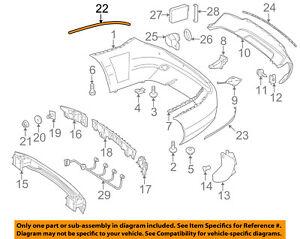Golf DNJ IG815 Intake Gasket for 1992-2000 // Volkswagen//Corrado AES EuroVan Passat // 2.8L // SOHC // V6 // 12V // 2792cc // AAA Jetta