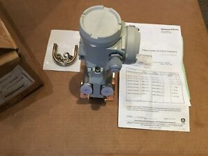 SCHOPPE-amp-FAESER-PRESSURE-amp-FLOW-TRANSMITTER-ASA-800-10-10-mbar-15943-S-802606