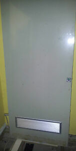 High-quality-door-s-from-bank-reno-gt-High-Gloss-Finish-poss-maybe-even-fire-rated