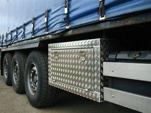 Aluminium-articulated-trailer-box-artic-scania-volvo