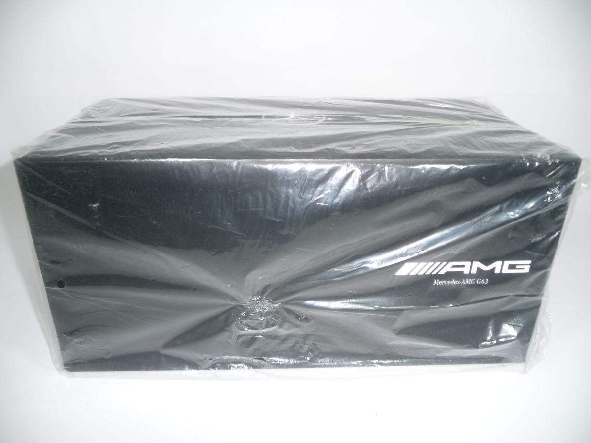 MERCEDES-BENZ G 63 g63 AMG w463 galacticbeam Crazy Crazy Crazy Colour 1:18 GT-spirit Dealer | De Qualité Supérieure  f21d99