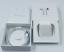 AirPods-Pro-Con-Estuche-De-Carga-Blanco-Bluetooth-2020-AirPods-Pro miniatura 1