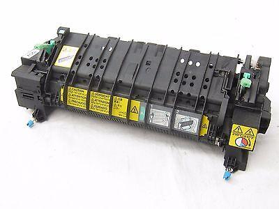 Upper Fuser Roller for Konica Minolta Bizhub 20 20P A32PPP3A01 A32P-PP3A-00