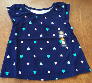 Honest New Gymboree Black Cupcake Leggings Nwt 2t 3t 4t 5t Cozy Valentine Line Bow Cuff Girls' Clothing (newborn-5t) Clothing, Shoes & Accessories