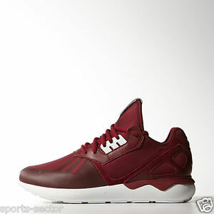 Adidas Originals Tubular Runner Mens Trainers