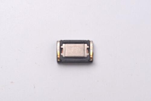 Altavoz Auricular de llamada Earpiece Xiaomi MI5S