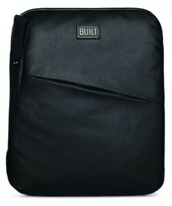 BUILT-Universal-Sleeve-for-all-iPad-models-Black