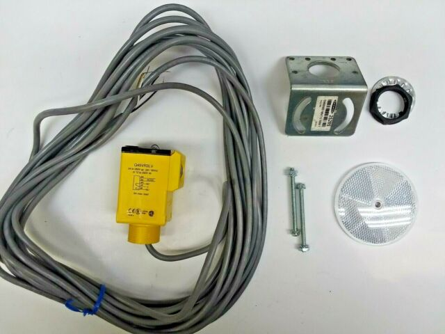 pilz Modulträger C-P8-GA-14 Basiseinheit 306015
