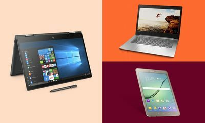 Laptop Outlet January Tech Deals Upto 40% Off