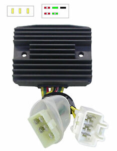 715948-Regulator-Rectifier-Honda-VTR1000-SP-2-thru-SP-6-02-06-80mm-hole-ctrs