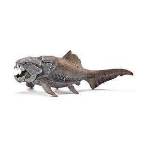 Schleich North America Dunkleosteus Toy Figure