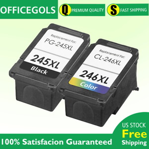 2PK-PG-245XL-CL-246XL-Combo-Ink-for-Canon-PIXMA-MG2420-iP2820-MG2522-MX490-MX492