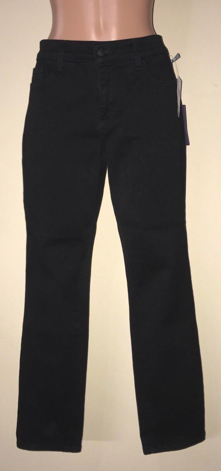 NYDJ women's jeans   size 10P