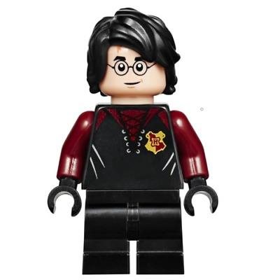 Harry Potter Fleur Delacour 75946 Minifigs hp178 LEGO®