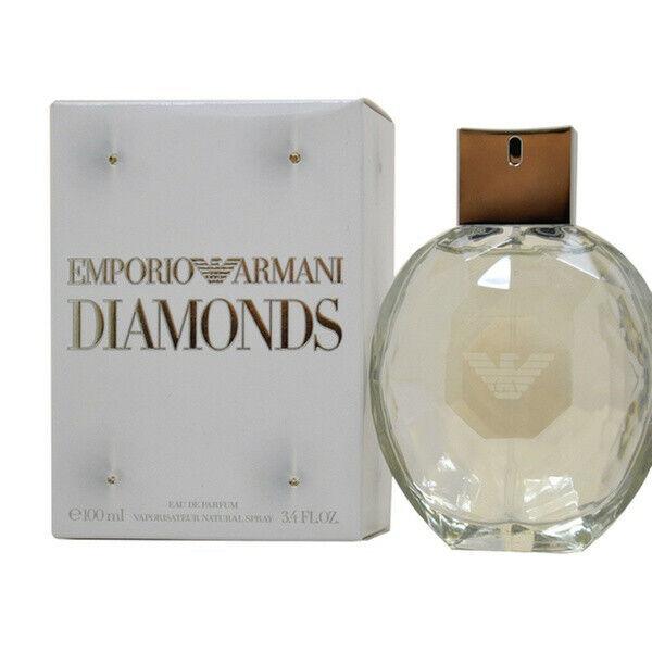 armani diamonds for her