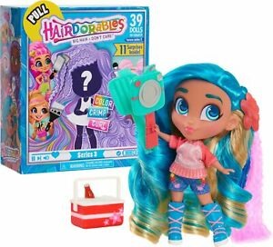 Hairdorables-Series-3-Surprise-Doll-Styles-May-Vary