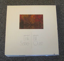 FREE 2for1 OFFER-Erik Satie - Bill Quist ‎– Piano Solos Of Erik Satie-Windham Hi