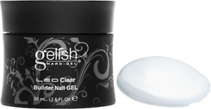 Gelish-Hard-Gel-LED-UV-Clear-Builder-Gel-1-6oz-1565