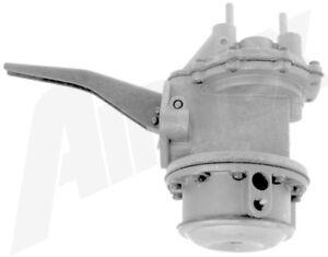 Mechanical Fuel Pump Airtex 4406 fits 1956 Ford Thunderbird