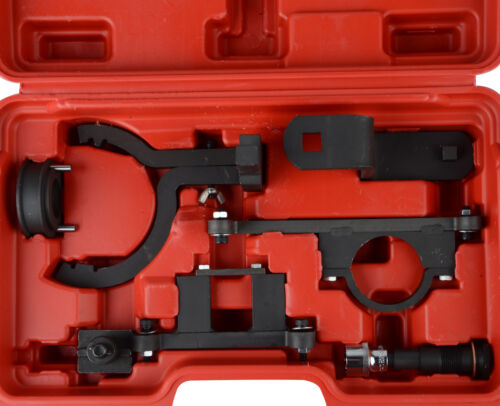 Engines Timing Tool For Fits Ford Explorer Mustang Ranger Mazda B4000 4.0L