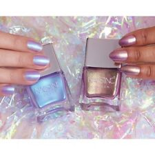 SEPHORA NAILS INC - SPARKLE LIKE A UNICORN - NAIL POLISH DUO KIT SOLD OUT! BNIB