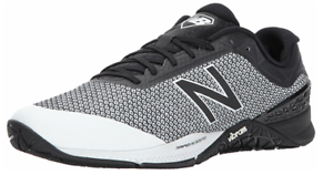 NEW BALANCE Men's Men's Men's NB MX40 BB1 Runnable Strength Training shoes MINIMUS 74d50b