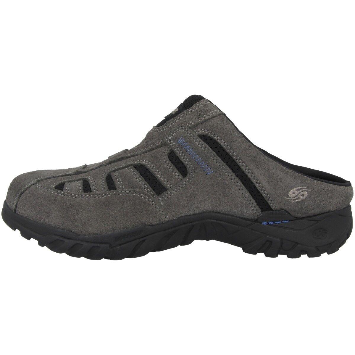 Dockers Dockers Dockers By Gerli 36LI005 shoes Homme Sandales Mules Sabots 36LI005-200236 d087d9